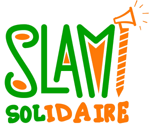 Symbolique du logo