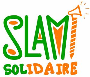 SlamSol