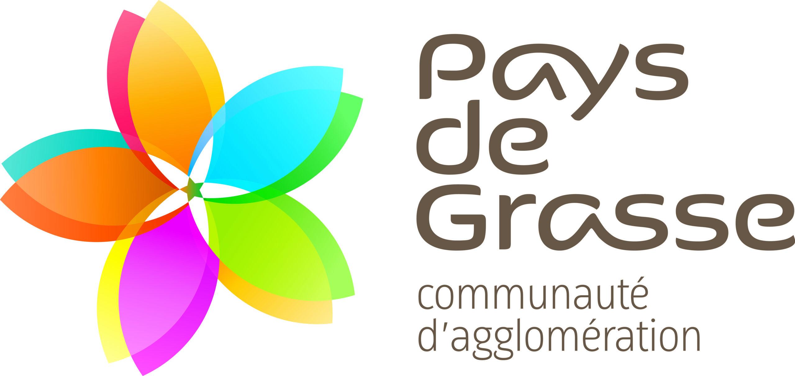 Pays de Grasse Partenaire technique historique depuis 2019