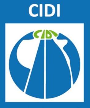 ONG CIDI Partenaire international Burkina Faso