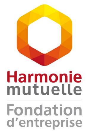 Fondation harmonie mutuelle