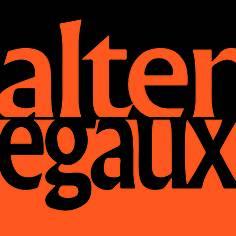 Logo_AE_2020-03
