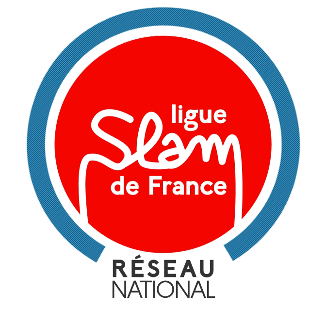 Logo Ligue Slam