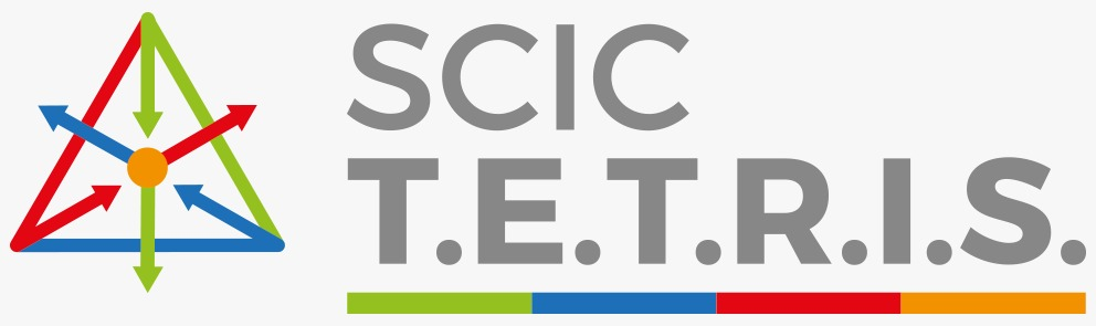 SCIC T.E.T.R.I.S